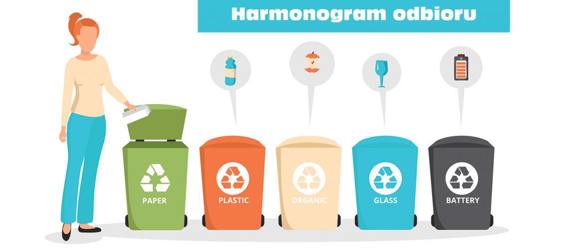 harmonogram_odbioru_odpadow