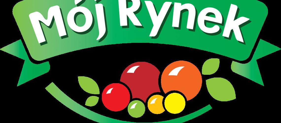 Mój Rynek Logotyp